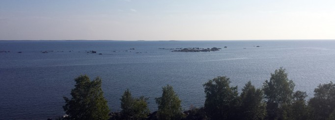 SEO i Finland?