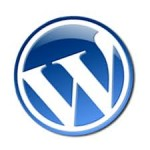 Så här skriver du blogg i WordPress