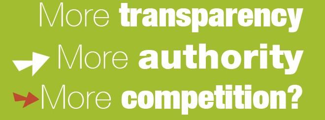 Varför skriva blogg om onlineverksamhet? Plus ett tips om nya transparenta Johnslots