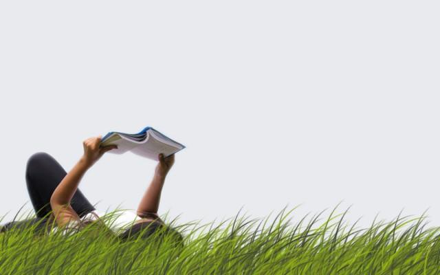 Bra läsning om Content marketing