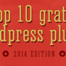 top 10 gratis wordpress plugin square