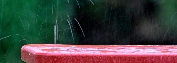 Grundläggande kring bounce Rate för hemsidor
