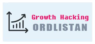 Growth hacking ordlista